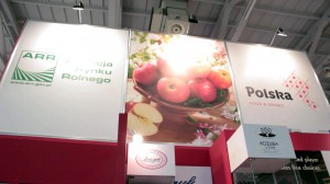 POLAGRA FOOD 2014