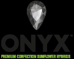 ONYX – НОВИЙ ШЛЯХ КОНДИТЕРСЬКОГО СОНЯШНИКУ